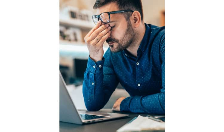 High-levels-of-stress-further-deplete-your-supply