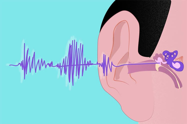How-To-Improve-Hearing-Loss