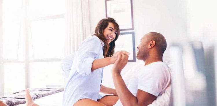 How-To-Improve-erectile-dysfunction