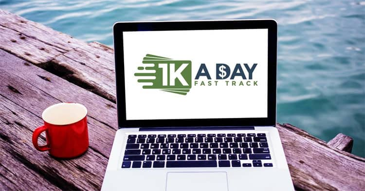 How-To-Make-1K-A-Day-Fast-Track