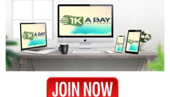 Join-1K-A-Day-Fast-Track