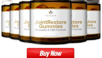 Joint-Restore-Gummies-Where-To-Buy