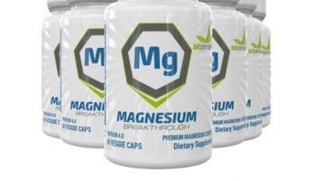 Magnesium-Breakthrough-Where-To-Buy