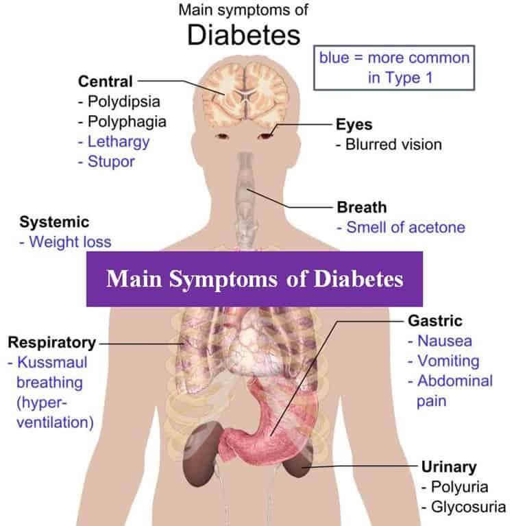Main-Symptoms-Of-Diabetes