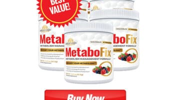 MetaboFix-Where-To-Buy