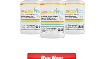 Revitaa-Pro-Where-To-Buy