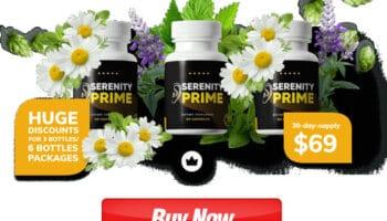 Serenity-Prime-Where-To-Buy