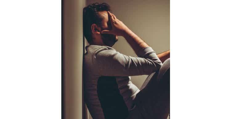 Stress-Ruins-Your-Sleep