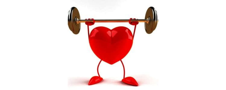 TheHealthMags-Improve-Heart-Health