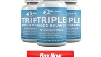 Triple-Blood-Balance-Where-To-Buy