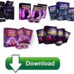 369-Manifestation-Code-Download