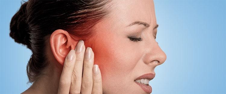 A Quick Tinnitus Relief Pills