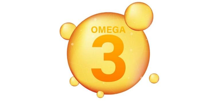 Algal DHA - Omega 3 Fatty Acids