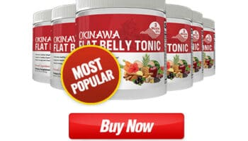 Ancient-Japanese-Tonic-Where-To-Buy