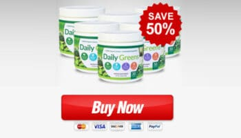 Daily-Greens-Where-To-Buy