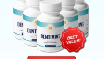 DentiVive-Where-To-Buy
