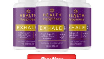 Exhale-PM-Where-To-Buy