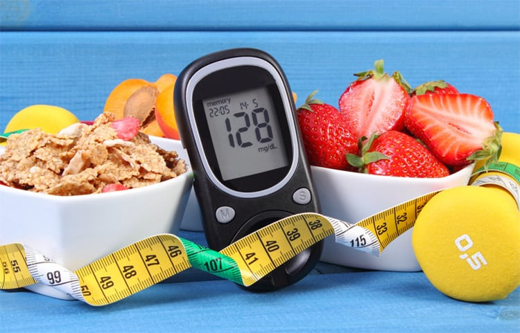 Good-news-for-those-with-type-2-diabetes-Healthy-lifestyle-matters