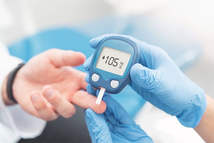 How-To-Improve-Blood-Sugar-Levels