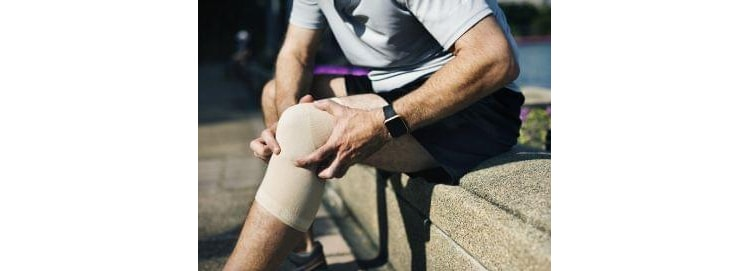 How To Improve Your Joint Pain