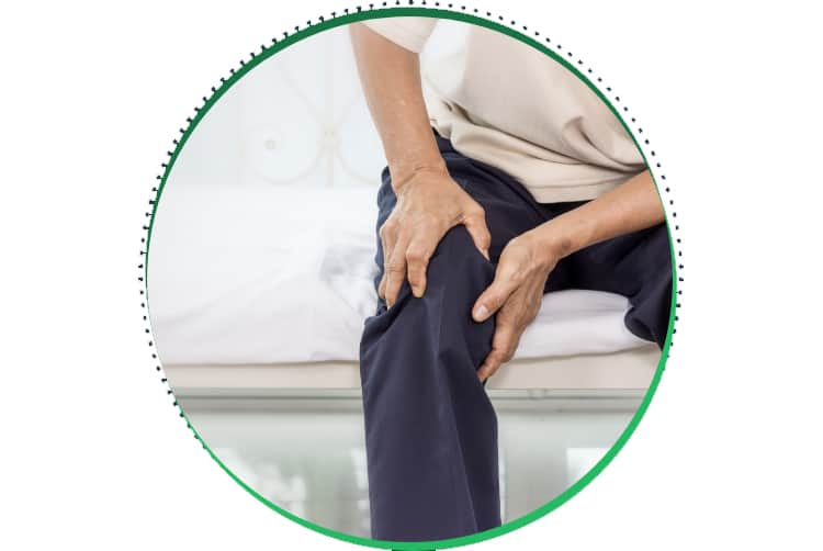 How To Pain-Free Knees