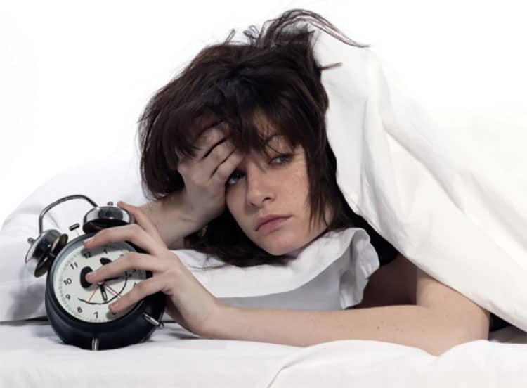 How To Sleep Aid