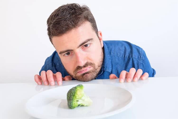 """IS A """"KETO DIET"""" HARD TO MAINTAIN"""