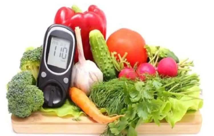 Improve Blood Sugar Levels