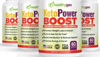 Keto-Power-Boost-Where-To-Buy