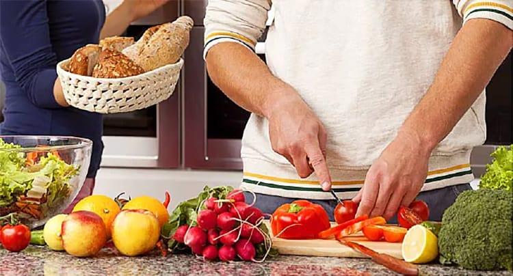 Manage Blood Sugar Levels Remedy