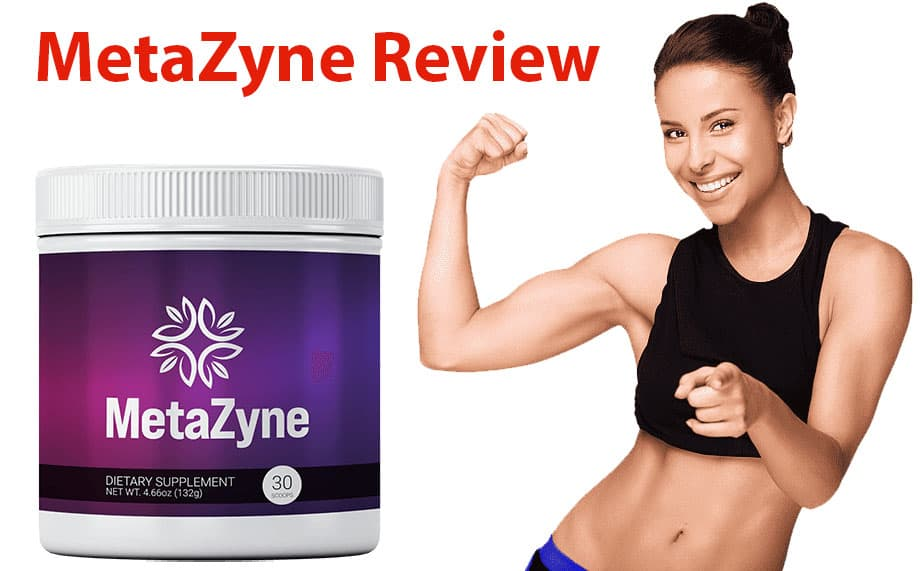 MetaZyne Review
