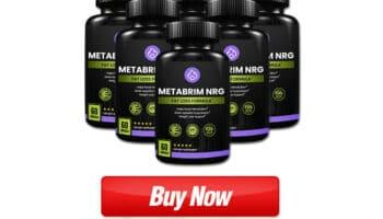 Metabrim-NRG-Where-To-Buy