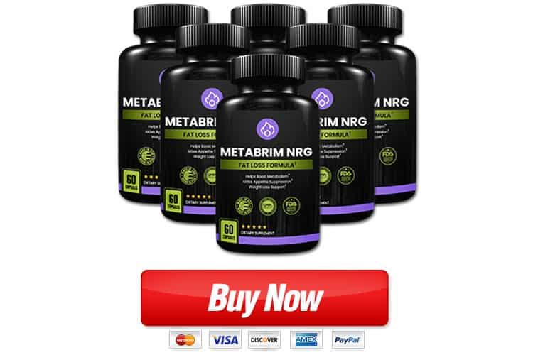 Metabrim NRG Where To Buy