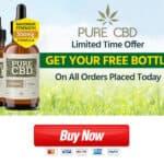 Pure-CBD-Oil-Where-To-Buy
