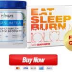 Sleep-Slim-Tea-Where-To-Buy