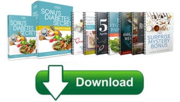 Sonus-Diabetes-Secret-PDF-Download