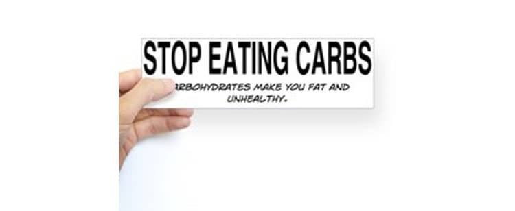The X Factor Diet : Stop eating carbs, avoid fat, and control their portion sizes