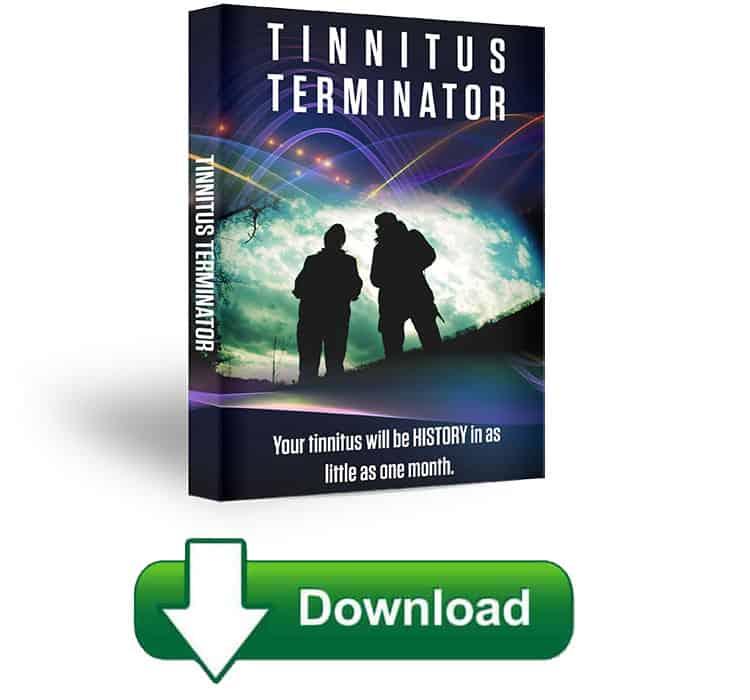 Tinnitus Terminator Download