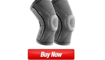Ultra-Knee-Elite-Where-To-Buy