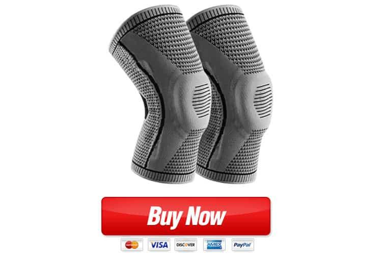 Ultra Knee Elite Where To Buy
