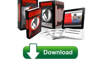 Unlock-The-Scrambler-PDF-Free-Download