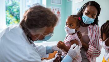 Vaccine-Kids