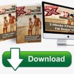 X-Factor-Diet-Download