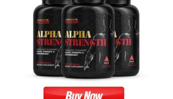 Alpha-Strength-Where-To-Buy