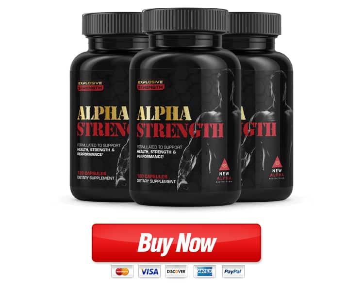 Alpha Strength Where To Buy