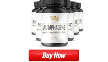 Autaphagene-Where-To-Buy