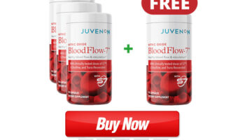 Blood-Flow-7-Where-To-Buy