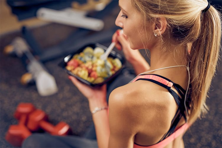 Boost-Your-Metabolism-That-Arent-Just-Diet-and-Exercise
