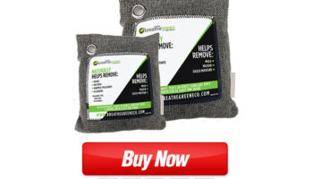 Breathe-Green-Charcoal-Bags-Where-To-Buy