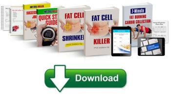 Fat-Cell-Killer-PDF-Download